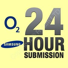 Unlocking Service Samsung Galaxy S3 S4 S5 S5 NEO S6 S7 S8 Unlock Code For O2 UK
