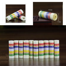 BUY 1 GET 3 FREE!  BLESSED MOST IMPORTANT FIVE DHARANI MANTRA INSTALLMENT SCROLL