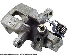 Disc Brake Caliper-Type R Rear Left Cardone Reman fits 1997 Acura Integra