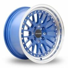 Dare Polished Rims 4 Number of Studs