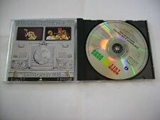 BOB MARLEY - BABYLON BY BUS - CD EXCELLENT CONDITION