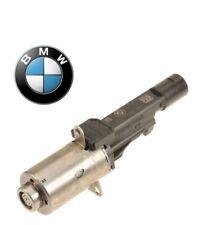 BMW 1, 2, 3, 4, 5, 6, 7, X1, X3, X4, X5 Z4 Valvetronic Motor Actuator Genuine