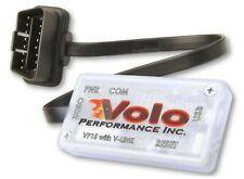 Volo VP15 Super Computer Chip, Fuel Saver, HHO Performance Chip Enhancer EFIE