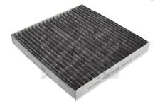 Filter, Innenraumluft MAPCO 67506 für HONDA