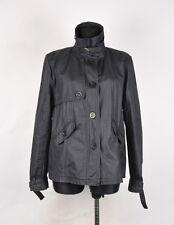Gant Yacht Club Women Cotton Linen Jacket Size XL, Genuine