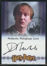 Harry Potter 3D Auto David Thewlis REMUS Lupin