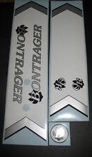 Bontrager OR wraps (sku 575)