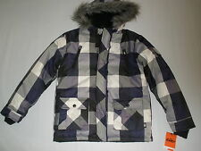 NIKE 6.0 WINTER YOUTH Jacket XL  NEW SALE $149