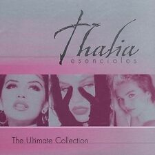 Esenciales: The Ultimate Collection