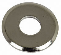 David Brown 770,880,990,995,996 Steering wheel washer