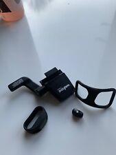 Wahoo Blue SC Cycling Speed and Cadence Sensor, Bluetooth / ANT+