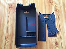 Armrest Storage Organizer Tray For Mercedes Benz CLS W218 CLS250 CLS350 CLS500