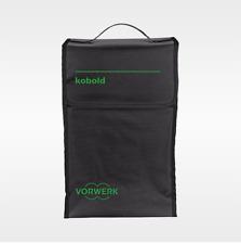 NOUVEAU Vorwerk Kobold SP 520 Saugwischer//Dur Nettoyeur Incl Microfibre