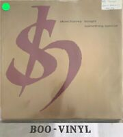 "Steve Harvey - Tonight 1983 12"" Single Rare Vinyl Record Ex Con"