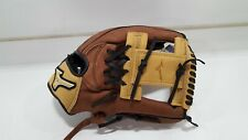 Mizuno Prospect Future Youth Baseball Glove 11.5 Right Hand Throw