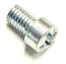 Pan Head Screw CEI 1/4 x 3/8 - 26 Triumph 57-1553 UK Made CEI
