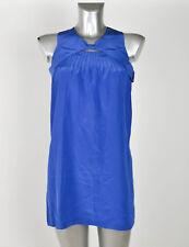 Maglia LIU-JO, taglia 42/44, blu