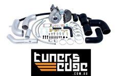 DTS TURBO DIESEL UPGRADE KIT GARRETT GT2860 NISSAN PATROL 4.2L TD42T 95351
