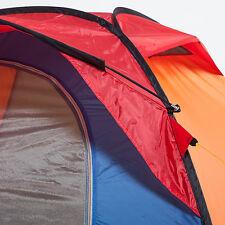 skandika Dome Camping Tents
