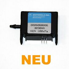 NEU G71 Drucksensor MAP Sensor 0006068006 für VW T4 Motorsteuergerät ECU 100 kPa