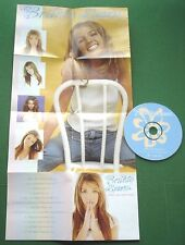 Britney Spears .. Baby One More Time inc From The Bottom of My Broken Heart + CD