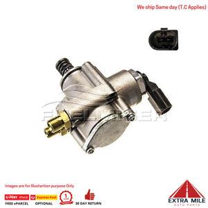Fuel Pump for Volkswagen Touareg 3.6L 7L V6 FSI V6 BHK FPE-5014G