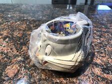 Vintage Looney Tunes Bugs Bunny mug - Still sealed!