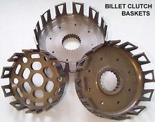 Yamaha YZ 85 LW 19//16 inch wheels 2008 EBC Clutch Basket Holder