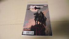 Wolverine & the X-Men #28 (June 2013, Marvel) Variant, NM+