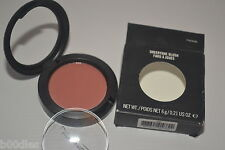 MAC SHEERTONE PINCH ME BLUSHER 6G - PRESSED BLUSHER POWDER - NEW