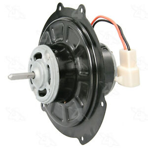 HVAC Blower Motor 4 Seasons 35259