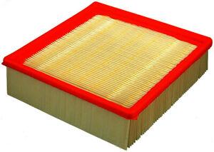Air Filter   Fram   CA3399