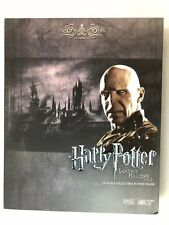 Harry Potter and The Deathly Hallows 1/6 Lord Voldemort Action Figure