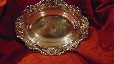 1940's To