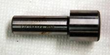 Counterbore Pilot 13/16 X 1/2 Shank, Hss (C-1-4-1-Fr168)