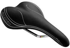 Ritchey WCS Lady Bike Bicycle Seat Saddle - Black