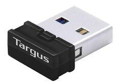 Targus Bluetooth 4.0 USB Adaptor for Laptops