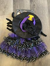 Bootique  Witch Cat Costume