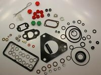 John Deere 7135-110 Injector Pump Repair Kit