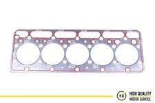Cylinder Head Gasket For Kubota, Bobcat, 16484-03310, F2803, 5 Cylinder