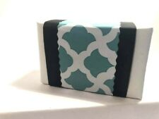 HandMade soap packaging/wraps, set of 50 - Great for handmade soap packages