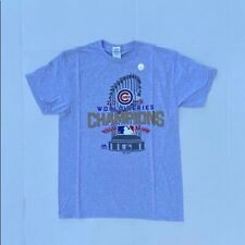 Majestic MLB World Series T-Shirt - Men's