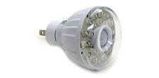 Samrt Bright LED Light With Motion Sensor Photocell Sensor - AC Outlet Plug In