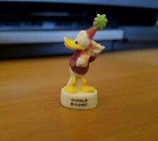 Tonkabohnen - Donald - Disney (3202)