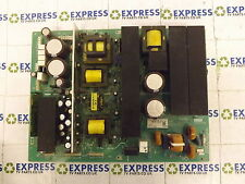 POWER SUPPLY BOARD PSU PSC10089G M (3501V00180A) - LG RZ-42PX11