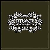 Keane - Hopes and Fears (2007)