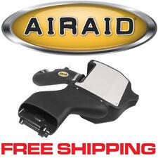 AIRAID 400-293 MXP Cold Air Intake System 2015-2017 Ford F-150 5.0L V8 +19HP!