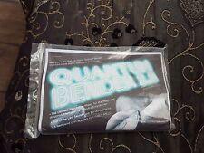 Quantum Bender 2.0 Power Extended Version coin bending magic best visual