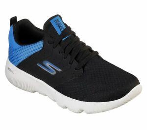 Skechers Go Run, Sneakers Casual Uomo, Running & Walking Shoes, Performance