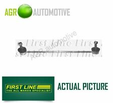 FIRST LINE FRONT DROP LINK ANTI ROLL BAR STABILISER OE QUALITY REPLACE FDL6834